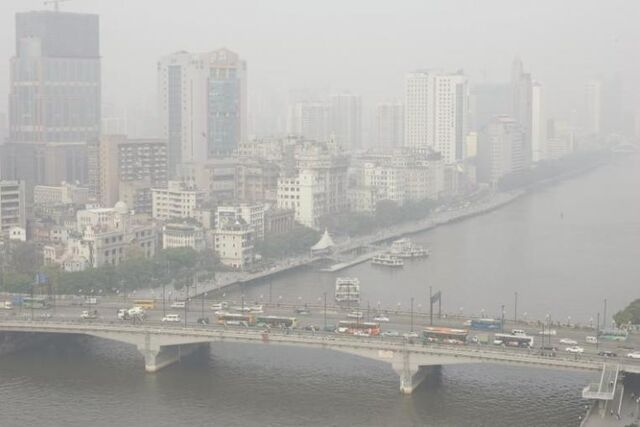 File:ChinaAirPollution-011 preview.jpg