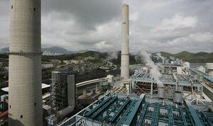 LammaPowerstation-08