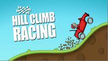 HillClimbRacing
