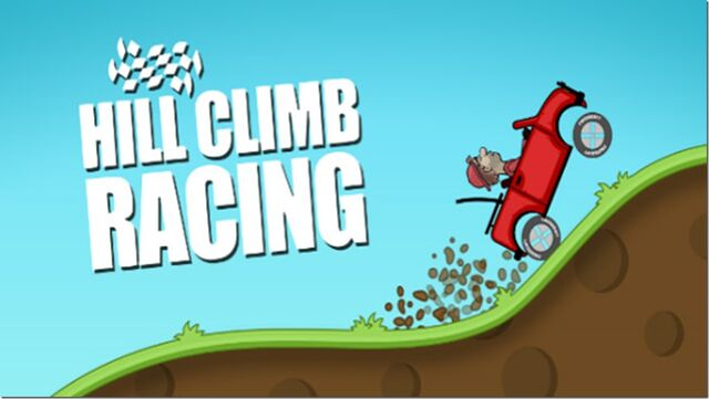 File:HillClimbRacing.jpg