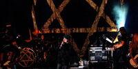 2004/11/15 (Concert)