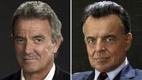 Robin Ray Wise