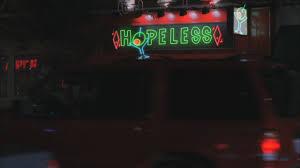 File:Hopepless.jpeg