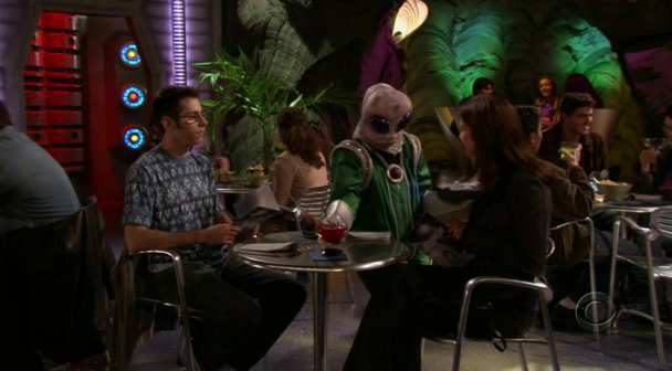 File:Sci-fi restaurant.png