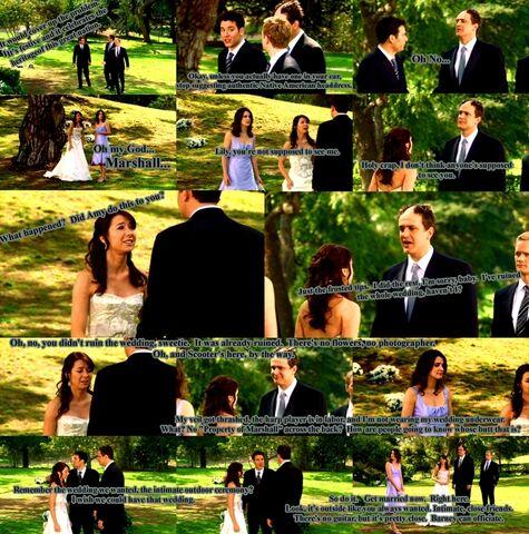 File:Marshall-Lily-Wedding-marshmallow-and-lilypad-8055859-700-707.jpg
