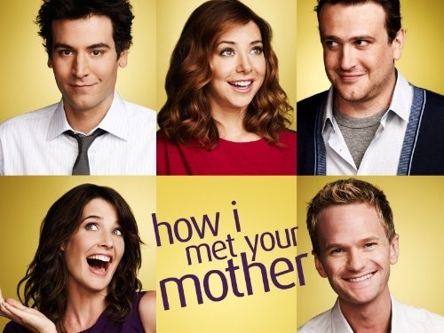 File:How I Met Your Mother.jpg