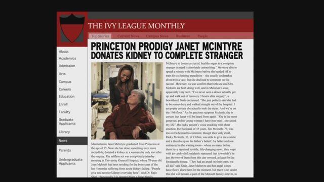File:Janet McIntyre 3.jpg