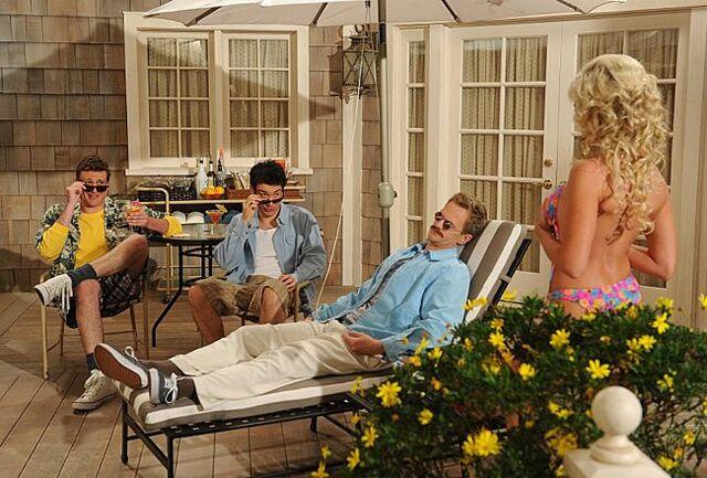 File:Weekend at Barney's 3.jpg