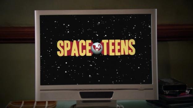 File:SpaceTeens.png