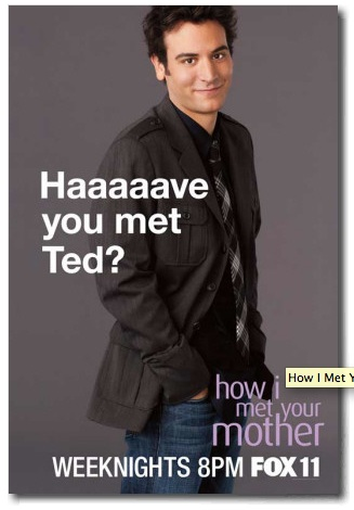 File:Ted-from-How-i-Met-your-mother.jpg