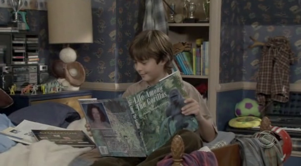 File:Marshall reading Dr. Vasquez's book.png