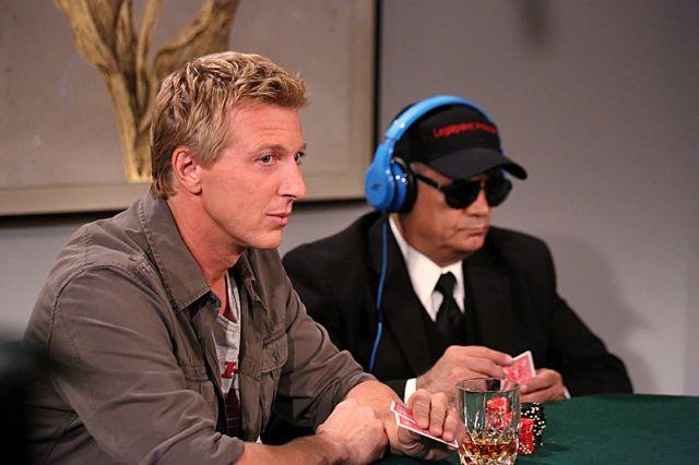 File:The Poker Game (11).jpg