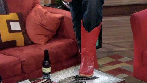 File:Redcowboyboots.jpg