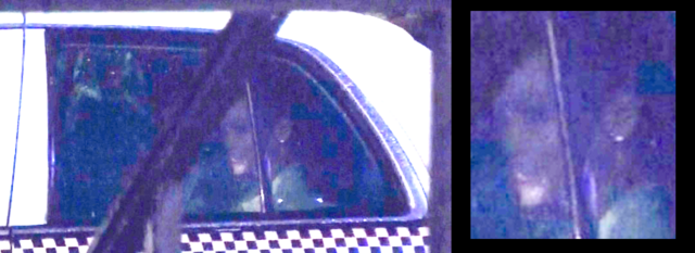 File:Mother In Cab.png