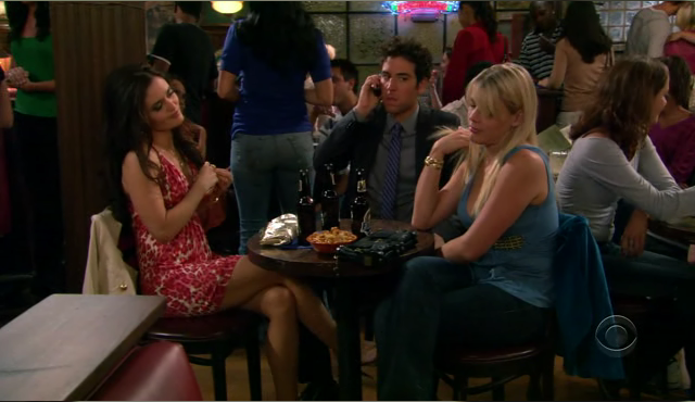 File:Third wheel - ted can take his pick.png