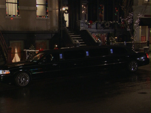 File:The Limo.png
