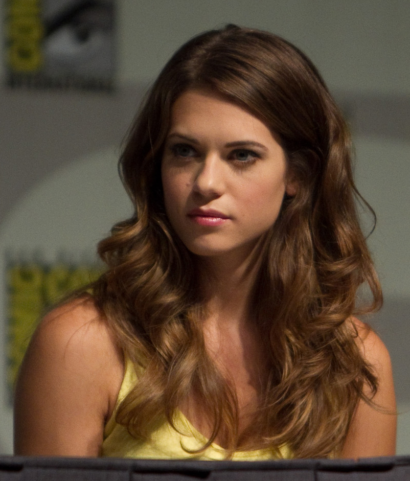 lyndsy fonseca how i met your mother wiki fandom