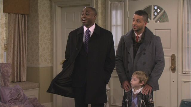 File:Eli and his dads.jpg