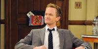 Barney's Blog: Patent Pending