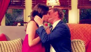 File:Kissy kissy.jpg