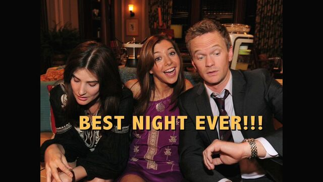 File:Best Night Ever.jpg
