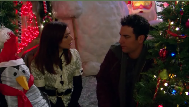 File:How lily stole christmas2.png