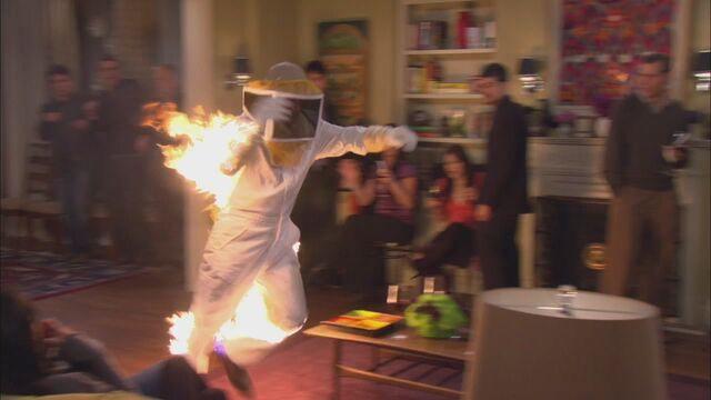 File:Burning beekeeper.jpg