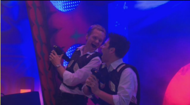 File:Barney and Ted lasertag2.png