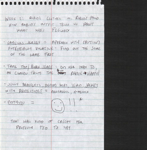 File:How i met your mother robin 101 barneys blog 2.jpg