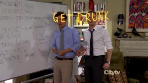 File:Get Drunk.png