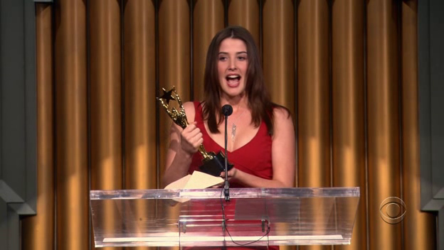 File:Robin receiving an award.png