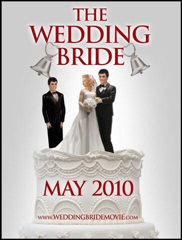 File:WeddingBridePoster.jpg