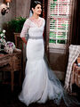 Thumbnail for version as of 14:47, May 15, 2012
