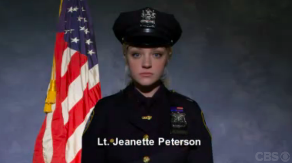 File:Officerjeanette.png