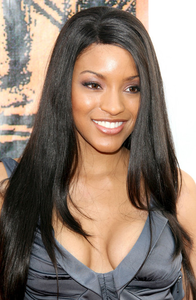 drew sidora wikipediadrew sidora - til the dawn, drew sidora wikipedia, drew sidora tumblr, drew sidora - til the dawn скачать, drew sidora til the dawn lyrics, drew sidora instagram, drew sidora for the love, drew sidora dancing, drew sidora, drew sidora til the dawn mp3, drew sidora jordan, drew sidora step up, drew sidora til the dawn download, drew sidora husband, drew sidora net worth, drew sidora movies, drew sidora the game, drew sidora feet, drew sidora and meagan good, drew sidora that so raven