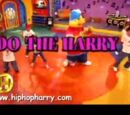 Do the Harry