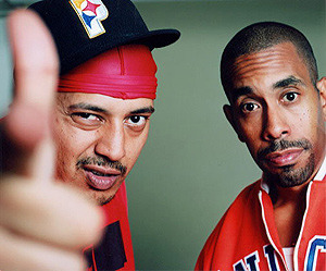 File:The Beatnuts.jpg