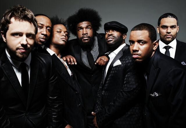 File:The Roots.jpg