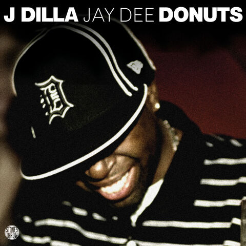 File:Donuts.jpg