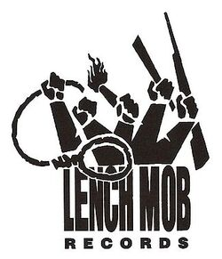 Lench Mob Records