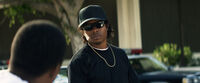 Straightouttacompton-still03