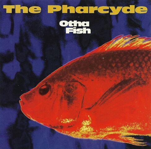 File:Otha Fish.jpeg