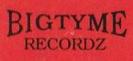 File:Bigtyme Recordz.png
