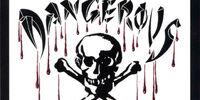 The Dangerous Crew