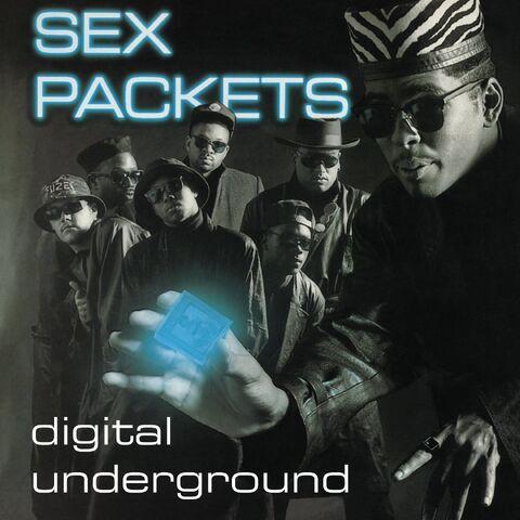 File:Sex Packets.jpeg