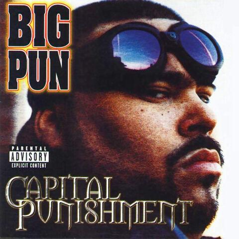 File:Capital Punishment.jpeg