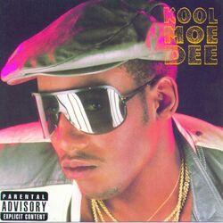 Kool Moe Dee album