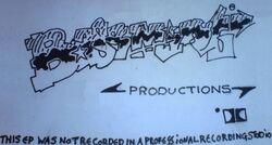 Bassmint Productions