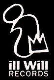 Ill Will Records