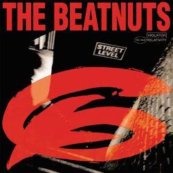 The Beatnuts album